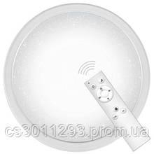 Светодиодный светильник AL5000 staright 100W