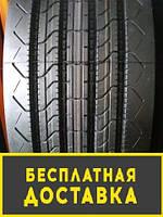 Грузовые шины 385/65 r22,5 Bontyre R230