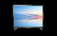 """Сучасний Телевізор TCL 17"""" HD-Ready DVB-T2 USB Гарантія 1 РІК!, фото 1"""