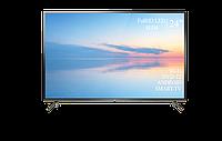 """Сучасний Телевізор TCL 24"""" Smart-TV Full HD T2 USB Гарантія 1 РІК!, фото 1"""