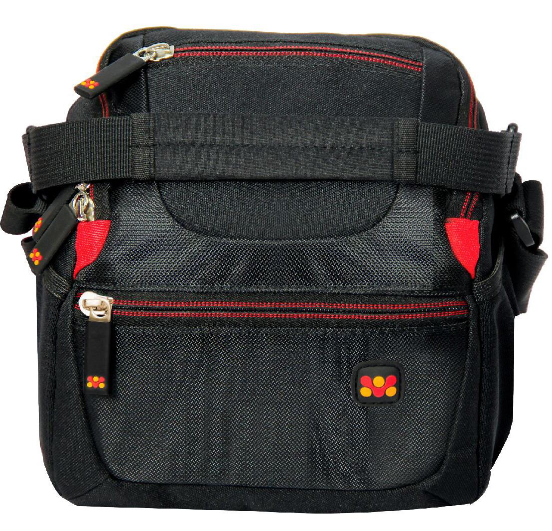 Сумка для фототехники Handypak1-S Black