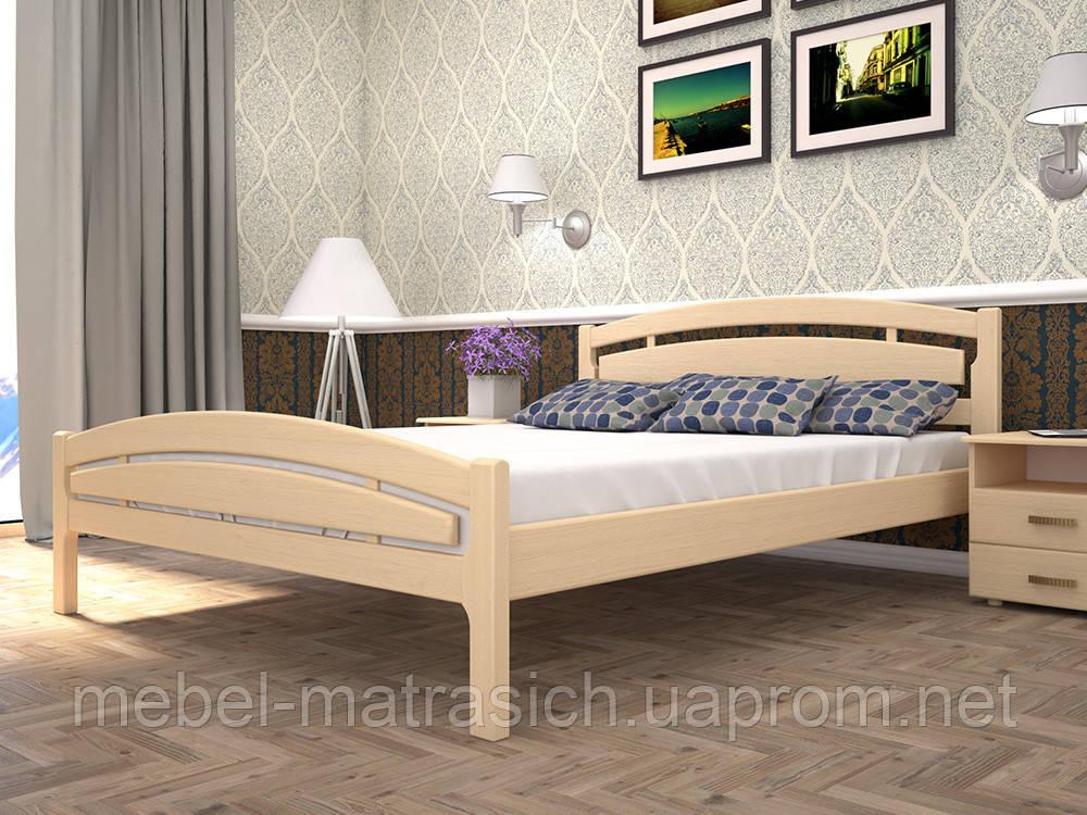 """Ліжко """"Модерн-2"""""""