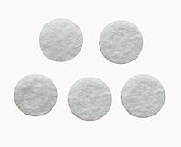 Фильтр воздушный 5 шт для небулайзера Microlife NEB 200