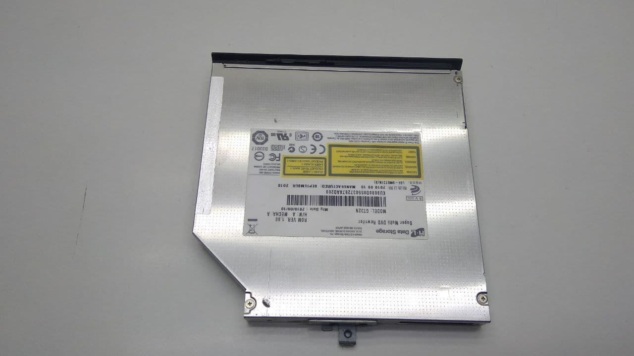 Дисковод DVD для ноутбука HP 625