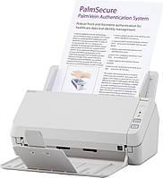 Протяжный сканер Fujitsu SP-1120 (PA03708-B001)