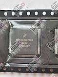Микросхема MAC7242VAF64 M84D Motorola корпус LQFP100, фото 3