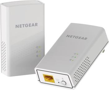 Powerline-адаптер Netgear PL1000