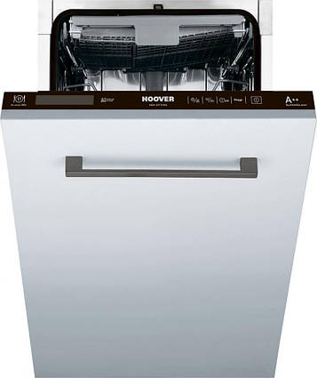 Посудомоечная машина Hoover HDI 2T1145