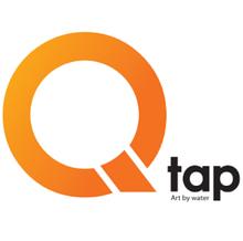 Подвесные унитазы Q-Tap