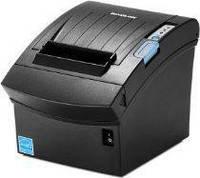 Принтер чеков Bixolon SRP-350PLUSIIICOWG/B