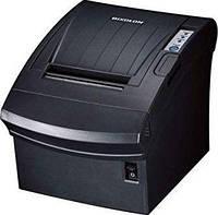 Принтер чеков Bixolon SRP-350IIICOSG