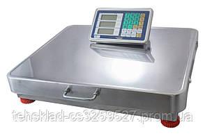 Весы торговые Crownberg - CB-700kg