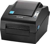 Принтер чеков Bixolon SLP-DX420EG