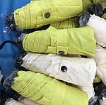 Нужно много, очень много зонтов? Заказывайте на крупный опт по минимальным ценам прямо с нашего склада.