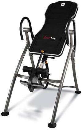 Инверсионный стол BH Fitness G410