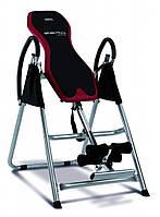 Инверсионный стол BH Fitness G400
