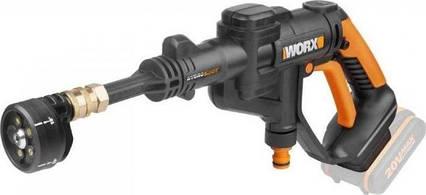 Минимойка высокого давления Worx WG625E.9