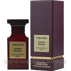Парфюмерная вода Tom Ford Jasmin Rouge 50ml (Euro)