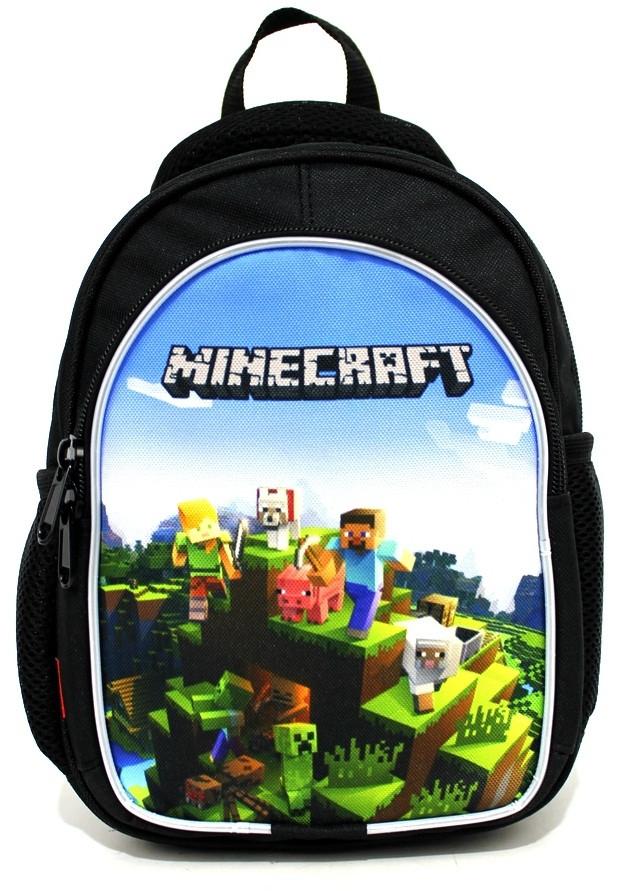 Оригінальний і практичний дитячий рюкзак 0005