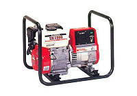 SH-1900 ELEMAX Бензиновый генератор 1,6 кВт