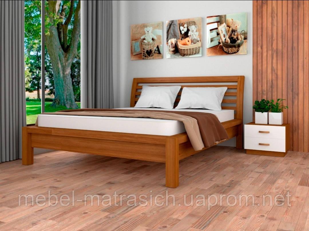 """Ліжко """"Офелія"""""""