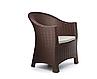 Кресло Комфорт Pradex, фото 2