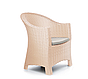 Кресло Комфорт Pradex, фото 3