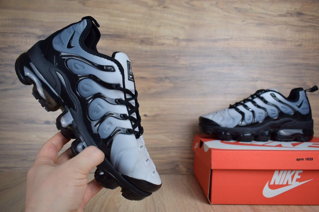 Кроссовки мужские распродажа АКЦИЯ 750 грн Nike VaporMax 44й(28см), 45й(29см) люкс копия