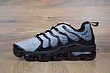 Кроссовки мужские распродажа АКЦИЯ 750 грн Nike VaporMax 44й(28см), 45й(29см) люкс копия, фото 5
