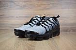 Кроссовки мужские распродажа АКЦИЯ 750 грн Nike VaporMax 44й(28см), 45й(29см) люкс копия, фото 4