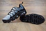 Кроссовки мужские распродажа АКЦИЯ 750 грн Nike VaporMax 44й(28см), 45й(29см) люкс копия, фото 6