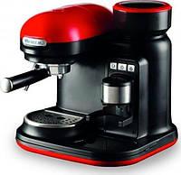 Рожковая кофеварка эспрессо Ariete 1318