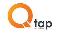 Унитазы напольные Q-tap