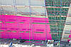 Будівельні ліси клино-хомутові комплектація 2.5 х 7.0 (м), фото 3