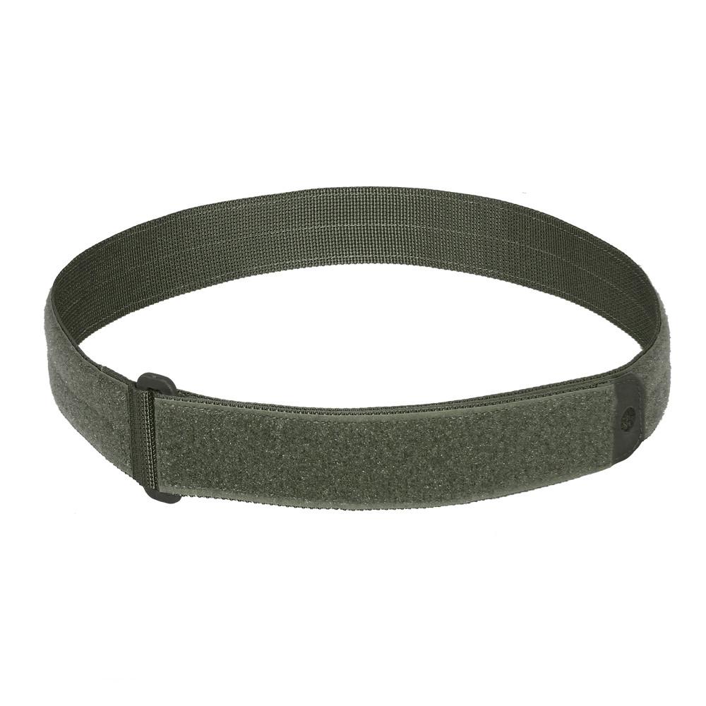 Пояс внутренний жесткий Ranger Green