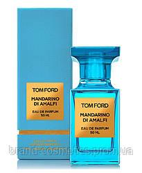 Парфюмерная вода Tom Ford Mandarino Di Amalfi 50ml (Euro)