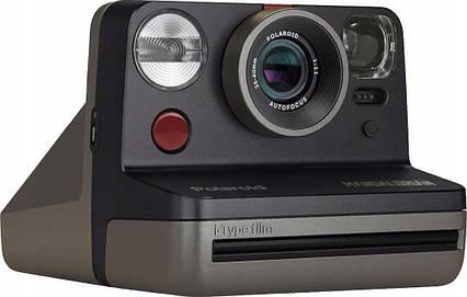 Фотоаппарат Polaroid Now / Star Wars