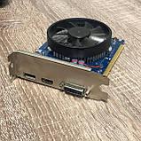 Видеокарта HP nVidia GeForce GTX645 GTX 645 2GB GDDR5 PCIEx16 724338-001, фото 3