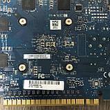 Видеокарта HP nVidia GeForce GTX645 GTX 645 2GB GDDR5 PCIEx16 724338-001, фото 2