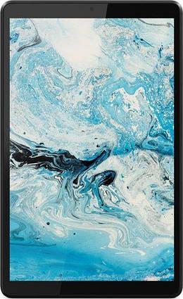 Планшет Lenovo Tab M8 8 16 GB 4G LTE grey (ZA5H0050BG)