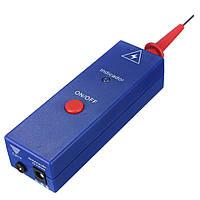 Тестер CCFL ламп LCD телевизоров, мониторов до 1M