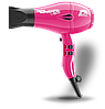 Фен для волосся Parlux Alyon Pink, фото 7