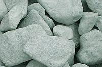 Камінь Талько-хлорит обвалованый 20 кг (Карелія), фото 1