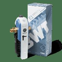 Фильтр для воды BWT E1 HWS ¾, фото 1
