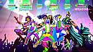 Just Dance 2021 (русская версия) Xbox One, фото 4