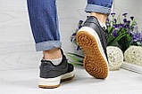 Жіночі кросівки Nike Lunar Force LF-1, 41, фото 2