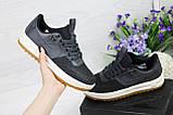 Жіночі кросівки Nike Lunar Force LF-1, 41, фото 4