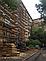Леса строительные рамные комплектация 12 х 15 (м), фото 7
