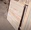 Строительные рамные леса комплектация 2 х 3 (м), фото 10