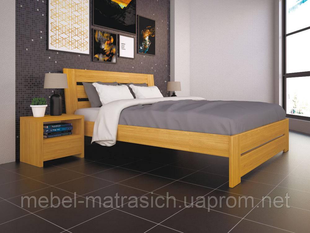 Ліжко ЛК-6